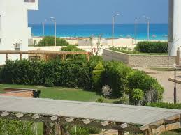 Schlafzimmerm El Im Angebot Luxury Villa Panorama Beach ägypten El Alamein Booking Com