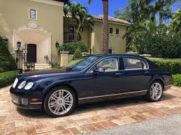 bentley flying spur exterior 2013 bentley continental flying spur pictures cargurus