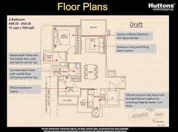 kovan melody floor plan stars of kovan showflat hotline 61001778