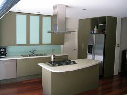 Corian Benchtops Perth Paramount Kitchens When Quality Matters New Kitchens And