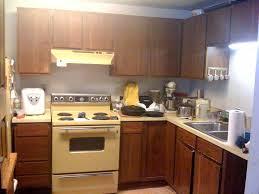 ideas for redoing kitchen cabinets redo kitchen cabinets kitchen design