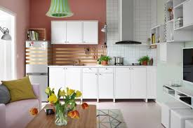 Schlafzimmer Ideen F Kleine Zimmer Kleine Räume Optimal Einrichten Tipps Von Immonet