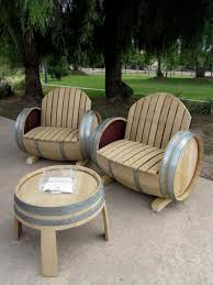 lovely world source patio furniture inspiration furniture gallery