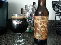 best thanksgiving beers what beer are you drinking now 769 community beeradvocate