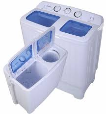 home depot black friday laundry machines best 25 portable washer and dryer ideas on pinterest washing