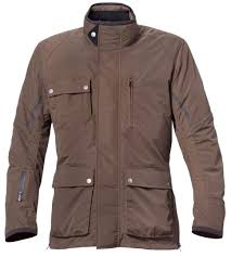 motocross boots sale axo casual jackets at low prices great deals axo casual jackets