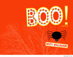 halloween clipart zombie u2013 festival 100 cute happy halloween images picture of halloween free