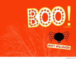 happy halloween wallpapers sayings cartoons 2016