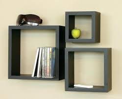 shelves shelves storages shelf furniture modern shelves
