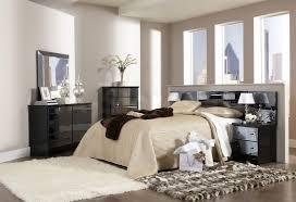 Eiffel Tower Bedroom Decor Emejing Eiffel Tower Bedroom Decor Gallery Home Design Ideas