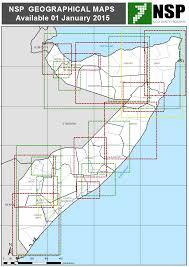 Geographical Map Ngo Safety Program Geographical Maps General Geographical Maps
