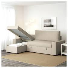 Ikea Sofa Bed Friheten Corner Sofa Bed Chaise Longue Ikea Lugnvik With Lounge Storage