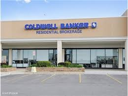 naperville office naperville il coldwell banker residential