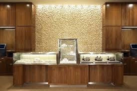 Austin Modern Furniture Stores by Project Name Tiffany Austin Modern Woodcrafts Llc