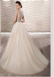 Unique Wedding Dresses Uk Wedding Dresses Uk 2017 Cheap Wedding Dresses Online Dresses For