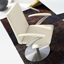 Esszimmer Korbst Le Musterring Esszimmer Stühle Sketchl Com