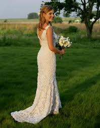 country wedding dresses simple country wedding dresses wedding ideas