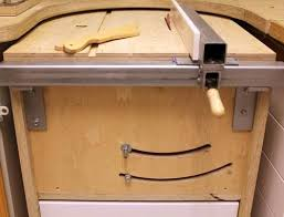 can you use a table saw as a jointer 414 best woodworking tablesaw images on pinterest carpentry