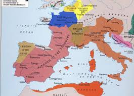 Unification Of Germany Map by Index Of Mapplace Eu Eu19 Italy Maps