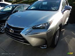 lexus nx 200t black interior 2017 atomic silver lexus nx 200t awd 116665691 gtcarlot com