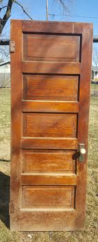 26 Interior Door Wood Door Antique Interior Door Building Supply