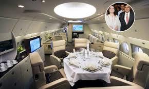 mukesh ambani home interior mukesh ambani gifts 60 million jet on birthday daily pakistan