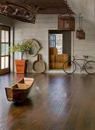 50 best wood flooring images on wood flooring