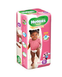huggies gold shop huggies gold nappies online
