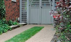 Houzz Entryway Houzz Driveway Entryway Gate Design Ideas U0026 Remodel Pictures