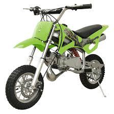 junior motocross bikes for sale amazon com 49cc 50cc 2 stroke gas motorized mini dirt pit bike