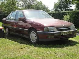 Most Comfortable Saloon Car 18 Best Ford Corsair Images On Pinterest British Car Ford And