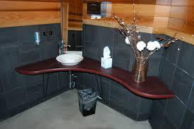 richlite custom kitchen countertops sacramento