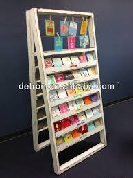 greeting card display racks greeting card display racks suppliers