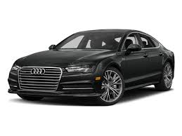 audi nyc service discover current audi offers islip york 11795