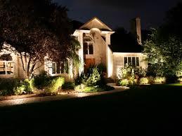 amazing landscape lighting design home landscapings image of landscape lighting design software