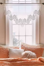 best 25 small eyelet curtains ideas on pinterest country eyelet