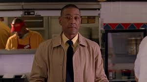 better call saul witness brought the return of gus fring collider