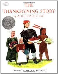 22 best thanksgiving books for children images on
