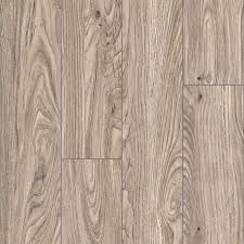 85 best gray flooring trends images on vinyl planks
