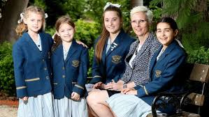 boarding schools in adelaide loreto college for adelaide catholic day and boarding