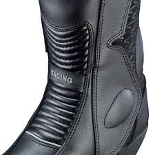 womens leather motorcycle riding boots women u0027s leather moto boots w tec nf 6090 insportline