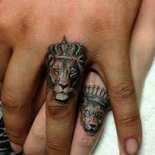 the 25 best married couple tattoos ideas on pinterest 2014 in