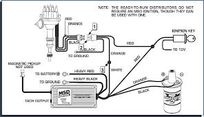 hei conversion wiring diagram bestharleylinks info