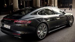 porsche panamera turbo executive 2017 porsche panamera turbo s executive