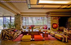 download frank lloyd wright interior design buybrinkhomes com