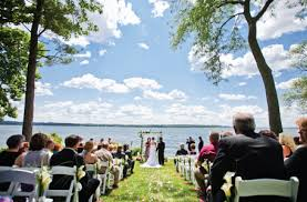 wedding venues wisconsin wisconsin wedding venues outdoor wedding venues heidel house