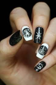 863 best nail art images on pinterest nail nail nailed it and