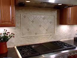 Smelly Kitchen Sink by Kitchen Sink Smells Beautiful Diy Sinks Drain Kitchen Sink Drain