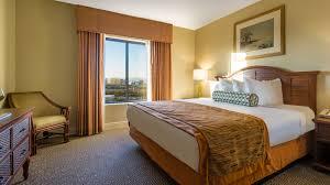 one bedroom suite las vegas moorea tahiti village
