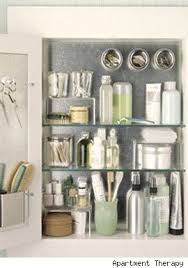 how to organize medicine cabinet get organized month tip cleaning the medicine cabinet closet